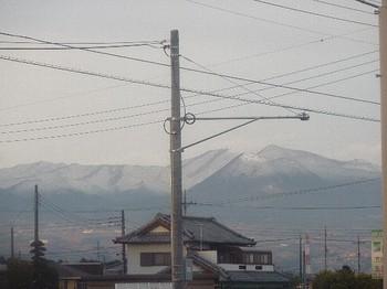 11.04.19 赤城山2.jpg