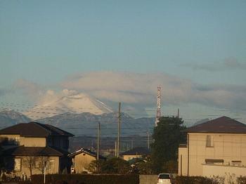 110127 浅間山.jpg