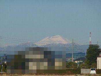 110318 浅間山.jpg