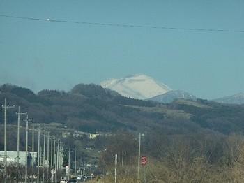 110318 浅間山2.jpg