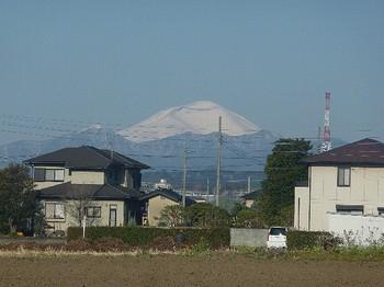 110328 浅間山.jpg