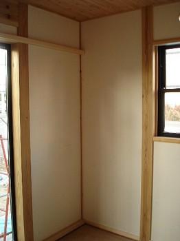 1F和室壁1.jpg