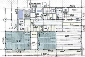 5th_1F.jpg