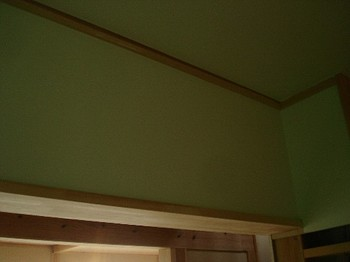 キッチン塗装2.jpg