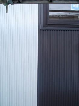 外壁4.jpg