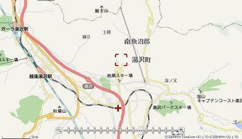 岩原地図.jpg