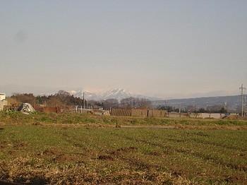 新潟方向山々(100104).jpg