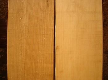 木材塗装3.jpg