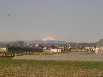 浅間山(100104).jpg