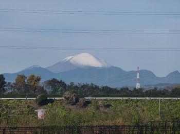 浅間山(101124).jpg