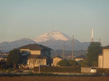 浅間山(110105).jpg