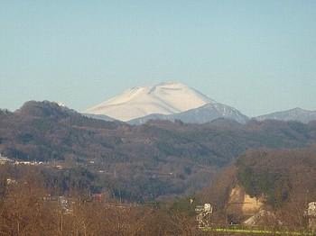 浅間山2(110105).jpg