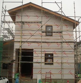 白い家1.jpg