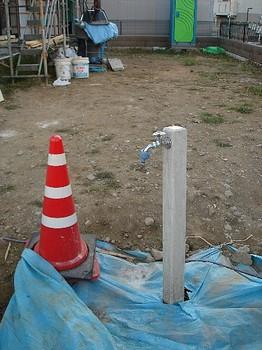 立水栓.jpg
