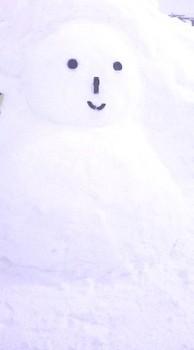雪だるま3.jpg