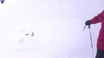 雪だるま4.jpg