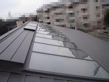 OM(太陽パネル).jpg