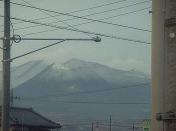 11.04.19 赤城山.jpg