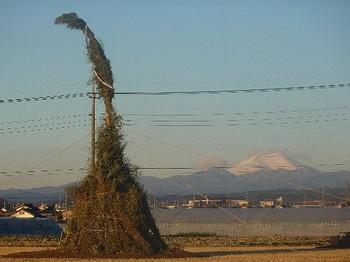 110114 浅間山.jpg