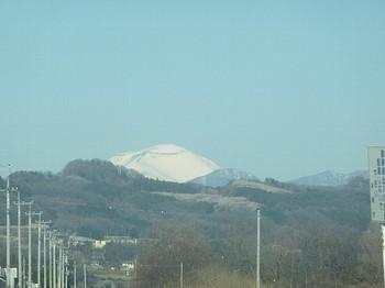 110328 浅間山2.jpg