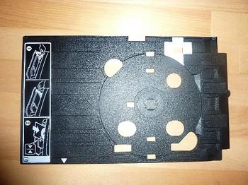 CD_DVDトレー.jpg