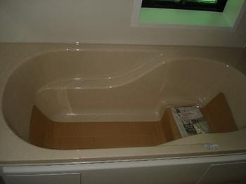 お風呂(浴槽).jpg