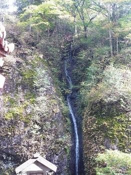 みすずの滝.jpg