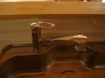 キッチン水栓.jpg