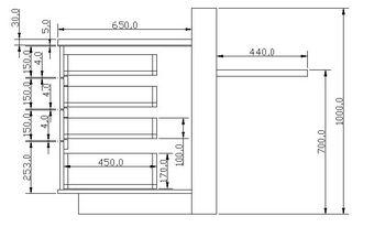 キッチン(図面2).jpg
