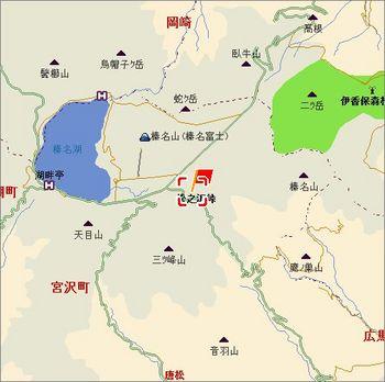 スルス岩(地図).jpg