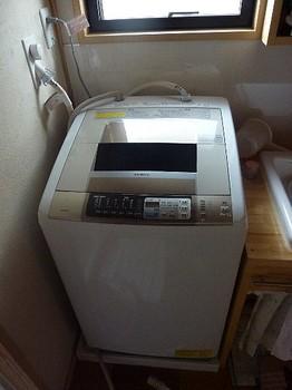 家電(洗濯機).jpg