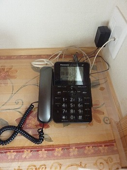 家電(電話).jpg