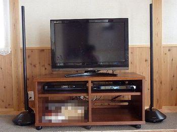 家電(TV).jpg