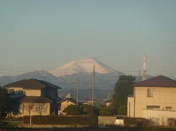 浅間山(101228).jpg