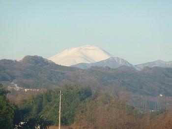 浅間山2(101228).jpg