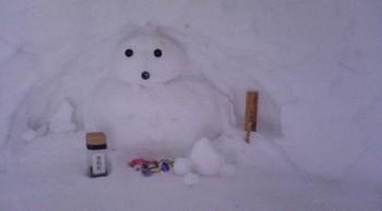 雪だるま2.jpg