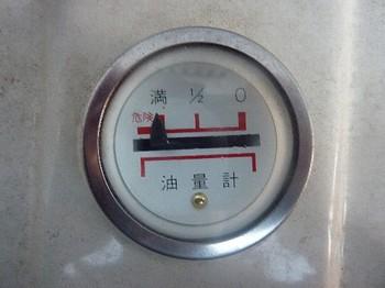 オイルタンク油量_110114.jpg
